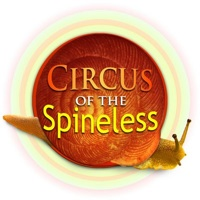 BlennyWatcher included in February's Circus of the Spineless