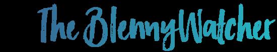 BW Logo-01