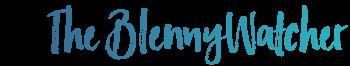 BW-Logo-350